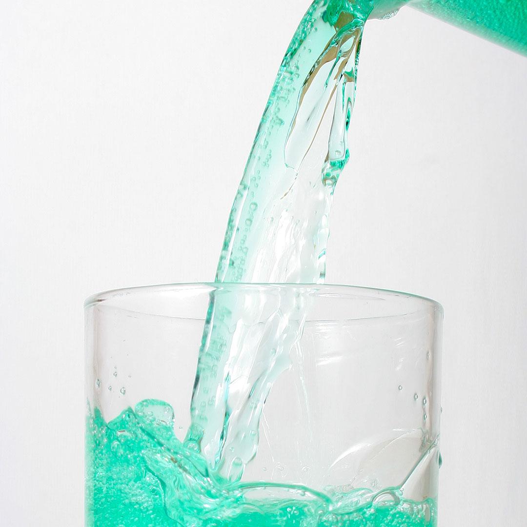 Elixir-insta